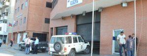 Asesinan a un ciudadano que pretendía vender su vehículo en Vargas