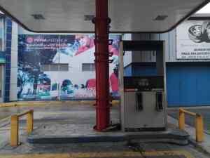 BCV de Maduro autoriza tasa de descuento dedicada al expendio de combustible líquido