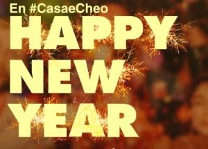 Buchanan's, Cacique y Gordon's invitan a celebrar el fin de año virtual vía Instagram en #CasaECheo