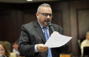 Manuel Teixeira: Flexibilización de la cuarentena no es garantía de que estamos fuera de peligro