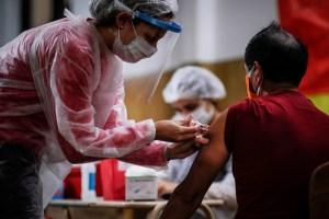 Tailandia comenzará a probar vacuna contra el coronavirus en humanos