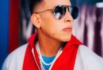 """""""Padre NEGRO, madre BLANCA, por eso veo a todo el mundo como un HERMANO"""": El mensaje de Daddy Yankee ante la lucha contra el racismo"""