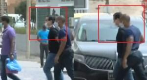 """El Tiempo: Maduro saca """"artillería"""" para rescate de Alex Saab en Cabo Verde"""