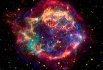 Científicos explicaron la relación que podrían tener las supernovas con todo el calcio del universo