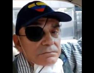 """""""¿VTV infectada?"""": Prohibición de entrada a Walter Martínez, noticia en pleno desarrollo (VIDEO)"""