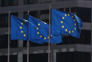 "UE abordará propuesta francoalemana ante la ""draconiana"" ley china en Hong Kong"