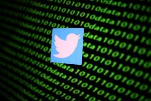 Twitter registró una caída mundial durante la noche del #16Abr