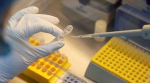 Rusia registró nuevo récord con más de 17 mil contagios en un día