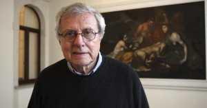 Muere Carlo Flamigni, uno de los padres de la reproducción asistida en Italia