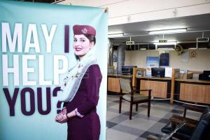 Cómo comprar exámenes para obtener el título de piloto de avión en Pakistán