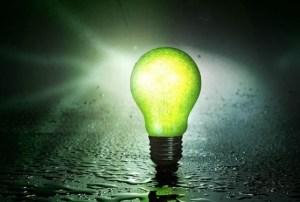 ¿Planeas invertir en energía limpia? Lee sobre el portafolios temático de TRADE.com para aprender más