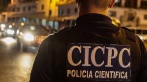 Suplantaba la identidad de varias mujeres para sacarle dinero a sus víctimas con material pornográfico en Caracas