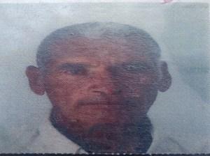 Asesinaron a un comerciante del Mercado de Coche en La Hoyada para robarle 40 dólares