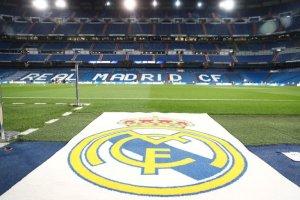 El Real Madrid confirmó que tendrá su equipo de fútbol femenino