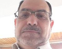 Jorge Delgado: Democracia y Liberalismo Ciudadano