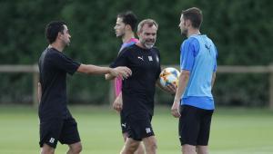 Desde España aseguran que el Barça tendría listo a su próximo entrenador… ¡Y es una leyenda del club!
