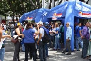 UNT Guárico denuncia grave crisis de agua en distintas comunidades de Calabozo