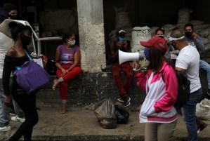 Navidades sin restricciones en Venezuela: ¿Qué opinan el comercio y los especialistas?