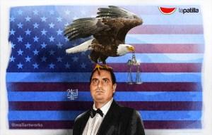 """Régimen de Maduro alertó a Alex Saab sobre no revelar """"información clasificada"""" a EEUU"""