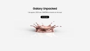 Lo nuevo de Galaxy en clxlatin.com