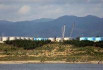 Las consecuencias no previstas en Fukushima casi una década después del desastre