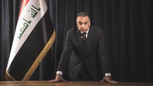Primer ministro de Iraq hará primera visita a EEUU el próximo #20Ago