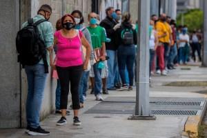 Fundación de Citgo subvencionará nuevas propuestas de las ONG que combaten el COVID-19 en Venezuela