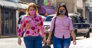 Madres sufren por la inestabilidad de los servicios públicos en Táchira