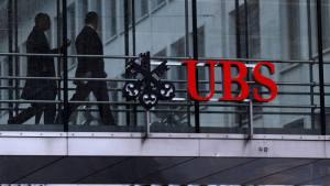 Bloomberg: UBS rompe lazos con clientes vinculados al régimen de Maduro en medio de sanciones