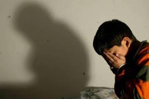 Cecodap: Cambios de humor, retraimiento y pesadillas son señales de posible abuso sexual en niños