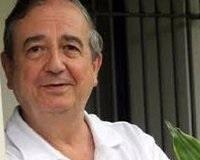 Iñaki Anasagasti: Dictadura contra el proletariado