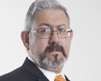 Macario Schettino: Se va el caimán
