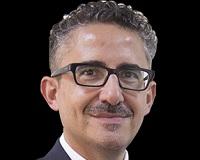 Santiago Navajas: Israel y la islamoizquierda