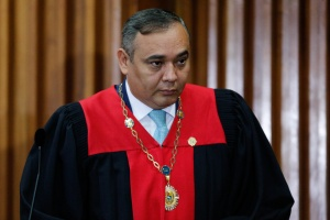 """TSJ de Maduro rechaza informe de la ONU y asegura que """"carece de fundamentos contundentes"""""""