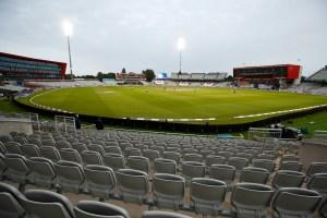 Reino Unido pospone el regreso de los aficionados a los recintos deportivos