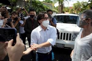 La desaparición de Freddy Guevara: ¿Una negativa definitiva del régimen frente a los intentos de negociación?