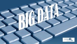Aura López: El vertiginoso mundo de los datos
