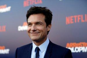 El primer blooper en los Emmy: Premiaron por error a Jason Bateman