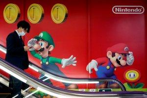 Super Mario Bros cumple 35 años con nostalgia e innovación
