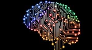 ¿Una computadora conectada al cerebro?