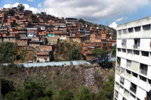 ¿Están de acuerdo los venezolanos con que se dialogue con bandas criminales? (Encuesta La Patilla)