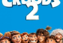 "¡Ya está disponible! ""The Croods: A New Age"" estrenó su primer trailer"