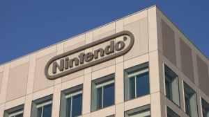"""Asociación francesa demanda a Nintendo por """"obsolescencia programada"""""""