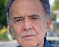 """Omar Estacio Z.: A USD 444 millones asciende el robo con la """"vacuna"""" cubana"""