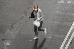 El epicentro del virus en Australia relaja las restricciones ante la ausencia de casos