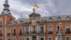 España hace un llamamiento para revertir la situación entre la UE y Venezuela