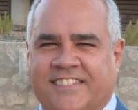 Carlos Cabrera Pérez: La inmoralidad de Díaz-Canel y Marrero Cruz es una afrenta a Cuba