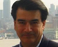 Germán G. Creamer: Impacto del aumento de la inflación de EE. UU. en Latinoamérica