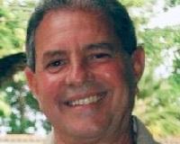 Manuel Barreto Hernaiz: Un momentum político
