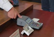 Súmate: Simulacro de votación será una réplica de lo que ocurrirá el #6Dic